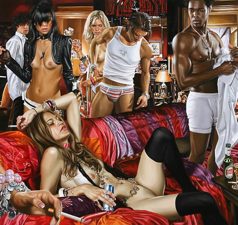 erotika-v-obshestve
