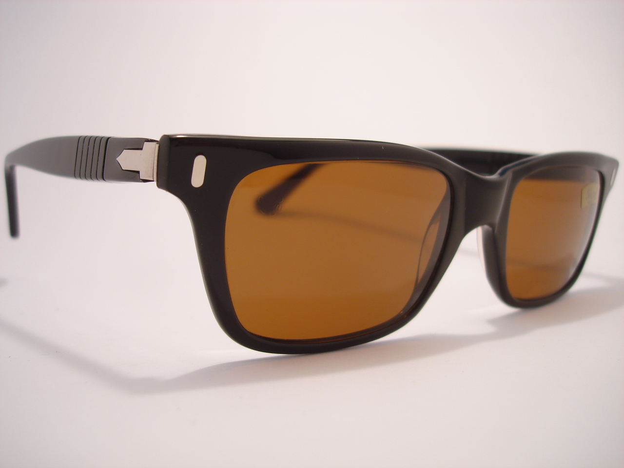 Theothersideofthepillow Vintage Persol By Ratti 9271