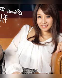 HEYZO-1013 Akino Chihiro Actor interview - Akino Chihiro