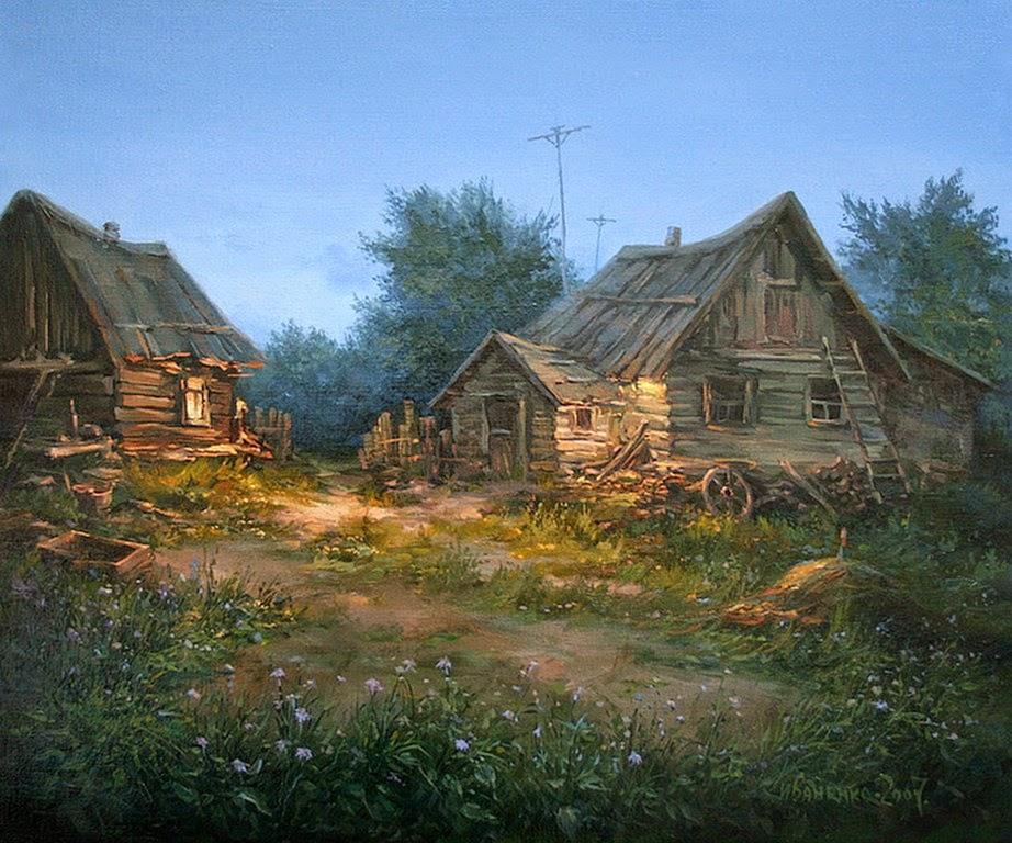 pintor-de-paisajes-cuadros