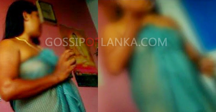 Neth FM Beumgala - Neth FM Balumgala Darshika Madam