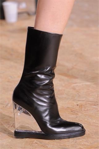 MaisonMartinMargiela-ElBlogdePatricia-Shoes-calzado-zapatos-calzature-scarpe