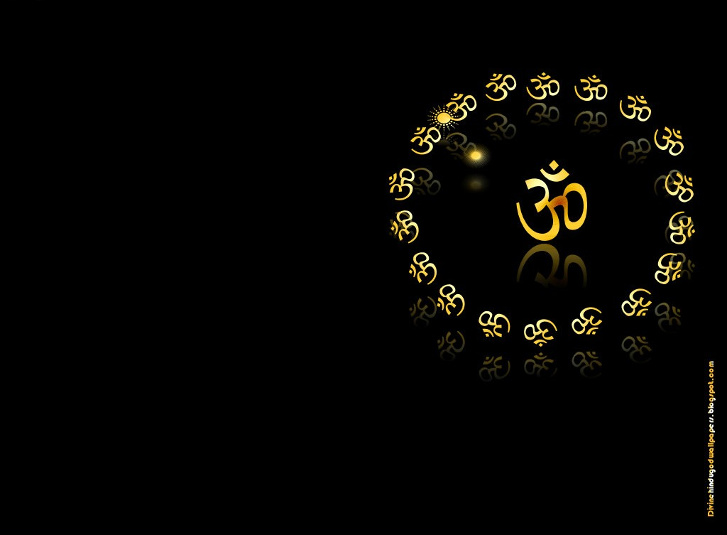 Bhakti wallpaper om wallpaper ii Om wallpaper hd