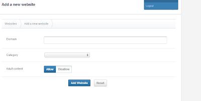 popcash add website