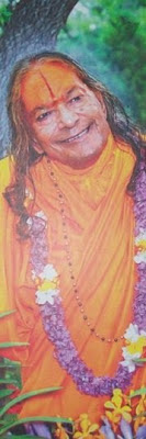 Jagadguru Kripaluji Maharaj a true spiritual master