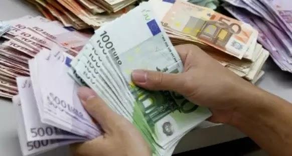 «Έρχεται» χαράτσι σε όσους δηλώνουν κάτω από 5.500 ευρώ - Τι προβλέπεται για ανέργους και αγρότες