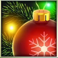 Christmas HD Apk Download