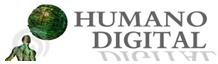 Humano Digital