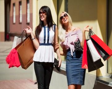 Tips memilih baju lebaran model baru