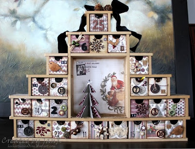 http://1.bp.blogspot.com/-VqVSOT47j5E/UL40B-AleaI/AAAAAAAACpo/wjac4qkFmJQ/s1600/advent%2Bcalendar.jpg