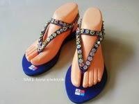 Aneka Sandal Bali