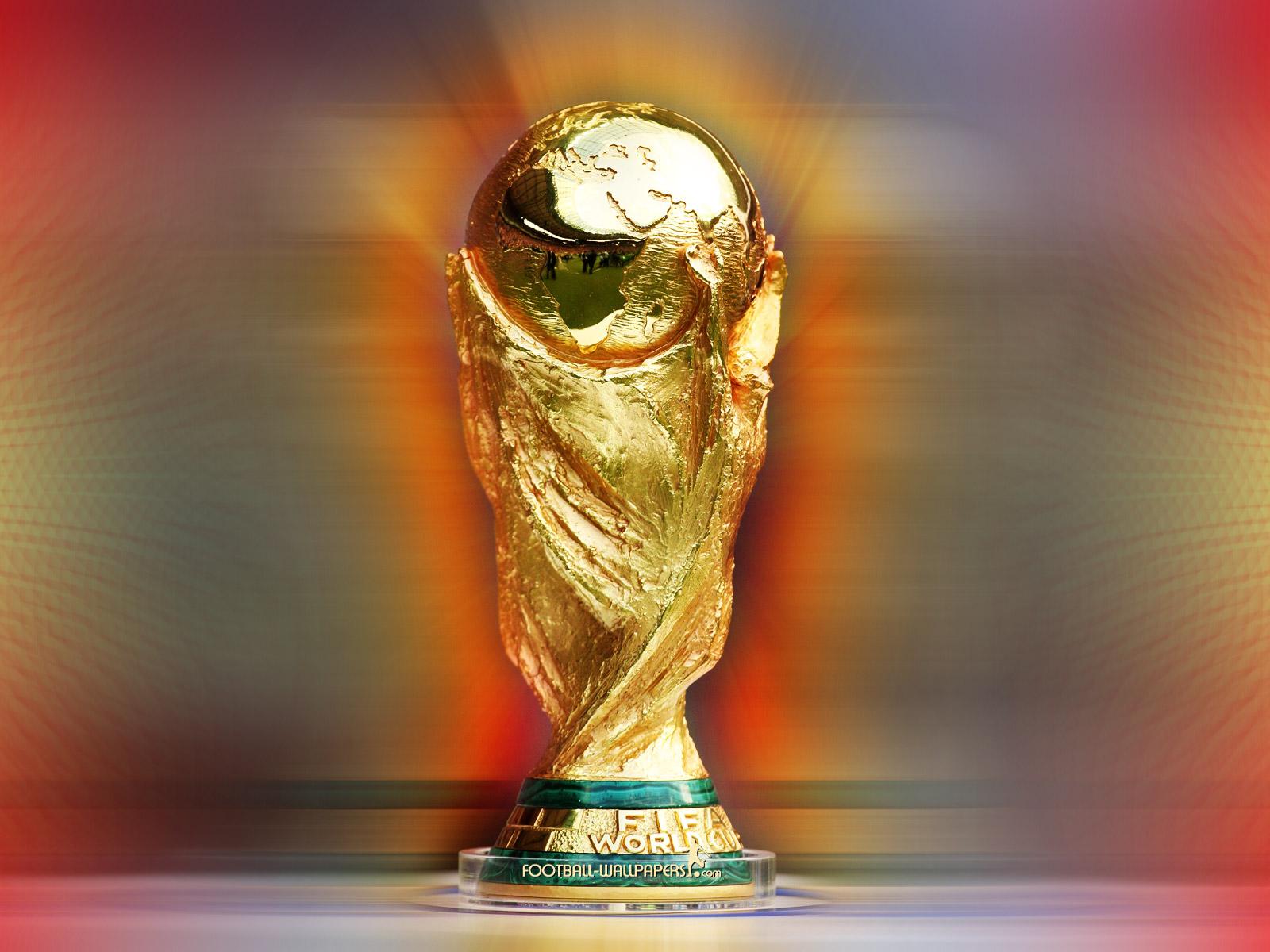 http://1.bp.blogspot.com/-VqYri9vY7kE/Ta1PDp3vKUI/AAAAAAAABvE/EIx2DiKoBGk/s1600/2010+world+cup+fifa+wallpaper+FIFA-World-Cup_1.jpg