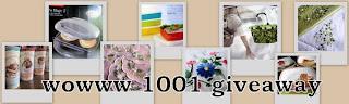 http://cheetah87.blogspot.com/2012/06/contest-best-kau-hader-hehehe.html
