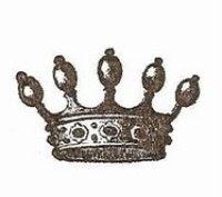 Kruununjalokivi