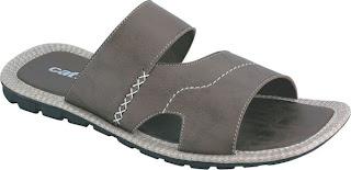 Sandal Pria