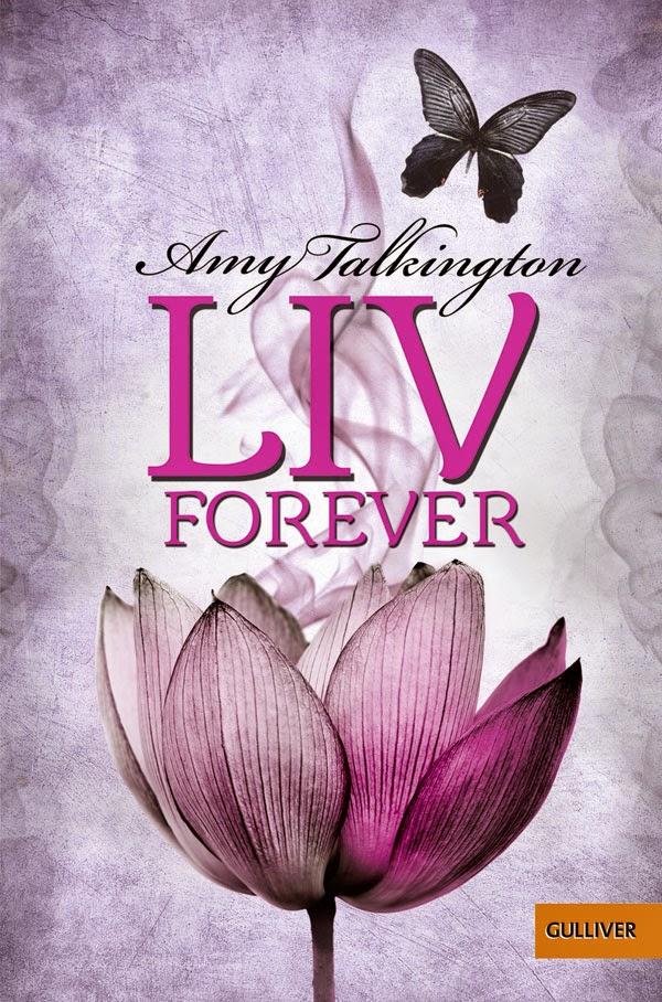 http://www.amazon.de/Liv-Forever-Gulliver-Amy-Talkington/dp/3407744870/ref=sr_1_1_twi_1?ie=UTF8&qid=1422724157&sr=8-1&keywords=liv+forever
