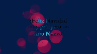 Merry-Christmas-Pictures-in-Spanish