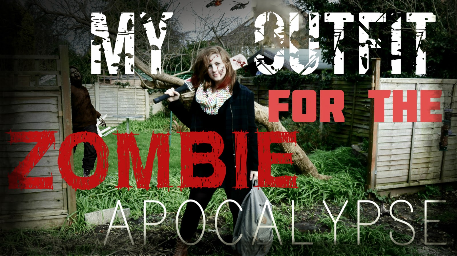http://kerryshabitat.blogspot.co.uk/2014/02/what-outfit-would-you-choose-in-zombie.html
