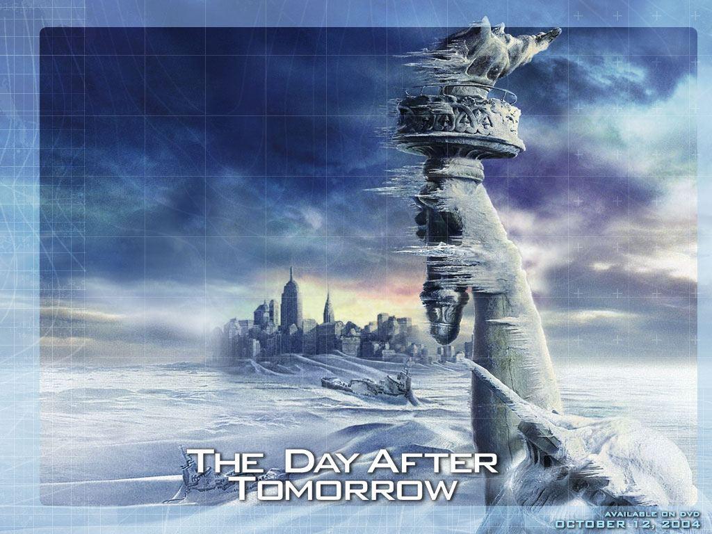 http://1.bp.blogspot.com/-Vqfi7ZgIJ4Y/UOqiG1L1SJI/AAAAAAAABOE/kVlDLe5XcNQ/s1600/The_Day_After_Tomorrow+-+unde+voi+fi+poimaine+film+movie.jpg