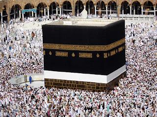saudi arabia - vianjb
