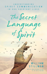 The Secret Language of Spirit