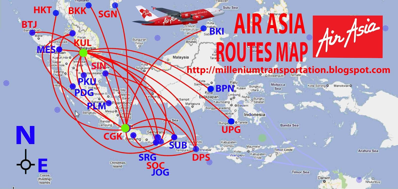 air asia 1 Don mueang airport (dmk) bangkok  row 14-15 - nok air terminal 1 (international flights) all international flights (including airasia.