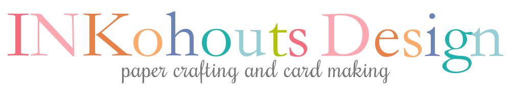 INKohouts Design