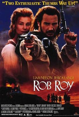 descargar Rob Roy, la pasion de un rebelde – DVDRIP LATINO