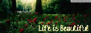 Melodi kehidupan..Dari teratak hati ♥