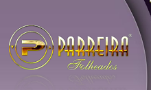 http://www.parreirafolheados.com.br/index.asp