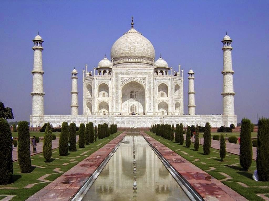 BarefootTraveller.com Cites Indian Ocean Magic – A Tour of India & Holiday in Maldives Package