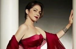 Gloria Estefan - Mi Buen Amor