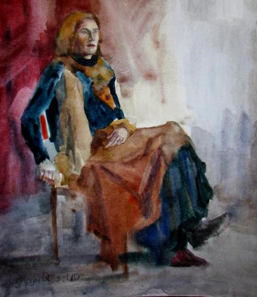 Suprun Artem