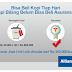 Perkembangan Asuransi Kesehatan Di Indonesia