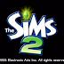 [PSP] Tổng hợp hai tựa game The Sim trên PSP cho LG L3