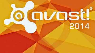 Avast Free Antivirus 2014 Free Download
