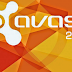 Avast Free Antivirus  with an increase of when compared with one hundred and fifty thousands and thousands end users is amongst the most wid...