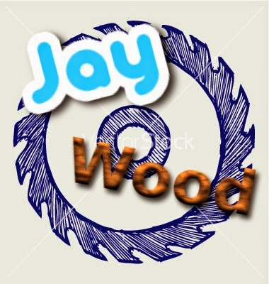 Jay Wood