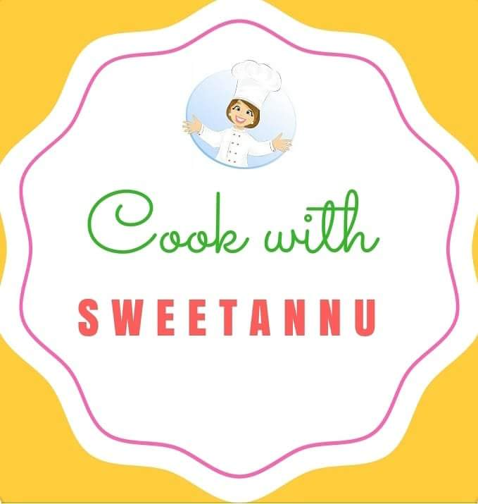Cook with Sweetannu