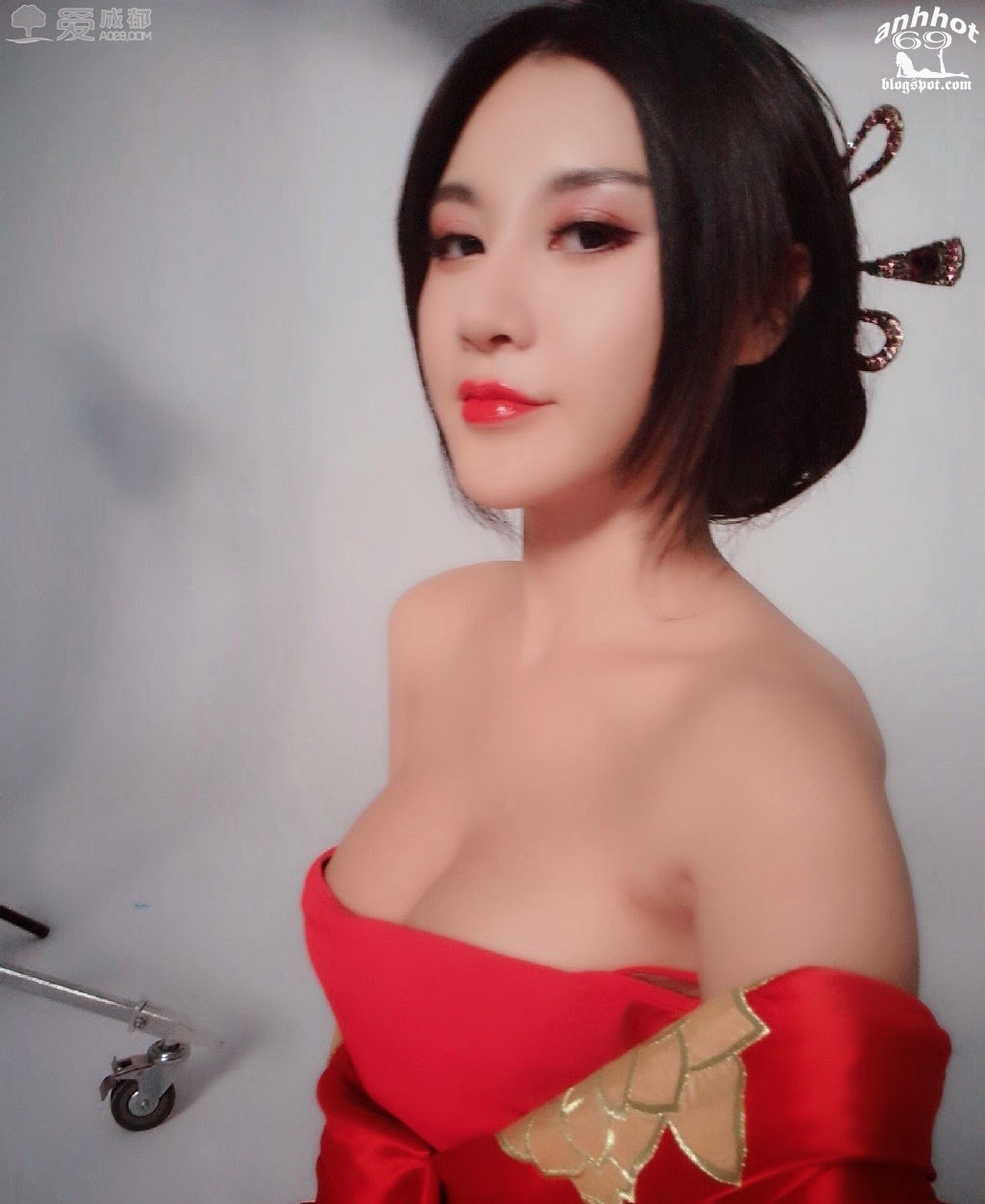 Fan-Ling_104916aqkgdokvo7uoi6jo