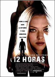 Download - 12 Horas - DVDRip - AVI - Dual Áudio