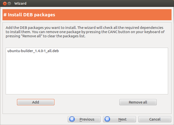 how to create a custom linux live cd