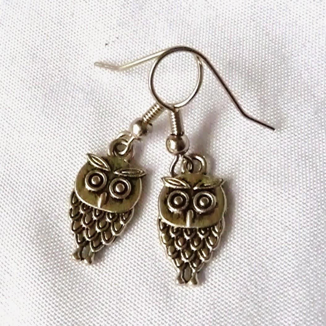 ... Celtic Owl Tattoo , Celtic Owl Tattoo Designs , Celtic Owl Meaning