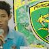 Klub Jepang Berniat Jajal Kemampuan Evan Dimas