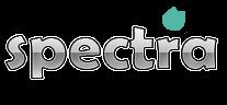 Spectra-Fansub