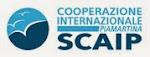 Sostieni anche tu lo SCAIP: Servizio Collaborazione Assistenza Internazionale Piamartino