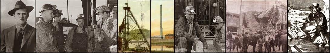 Butte Labor History