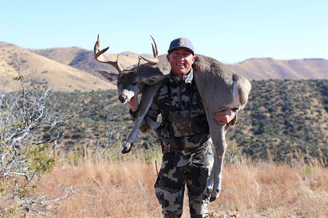 Mexico%2BCoues%2BDeer%2BHunting%2Bwith%2BColburn%2Band%2BScott%2BOutfitters%2BBrad%2BBuck%2B34.JPG