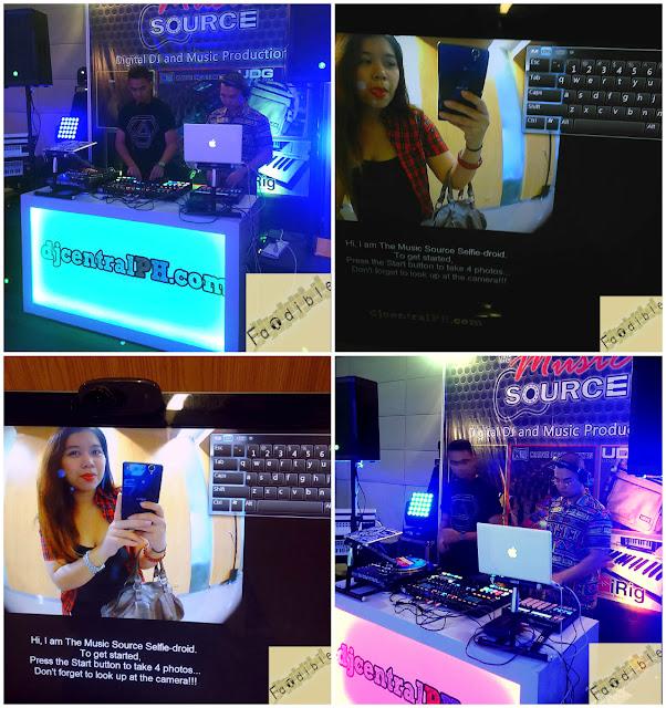 EMEX MANILA 2015