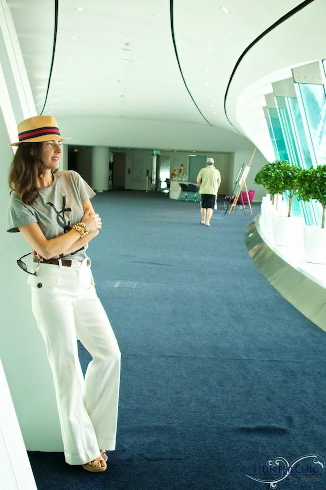 que me pongo-mejor blog de moda-bloguera de moda-moda femenina